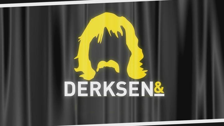 Derksen & ...