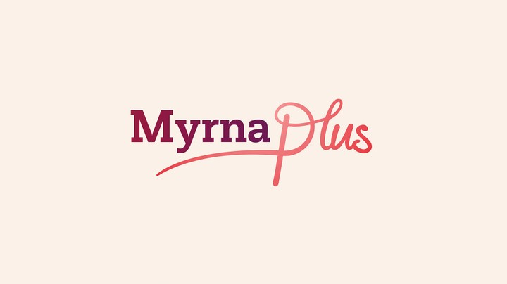Myrna Plus