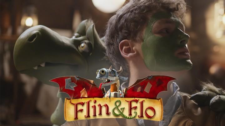 Flin & Flo