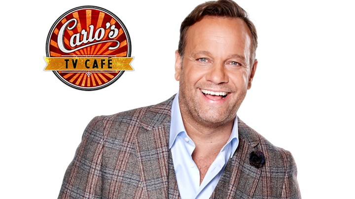 Carlo's TV Café