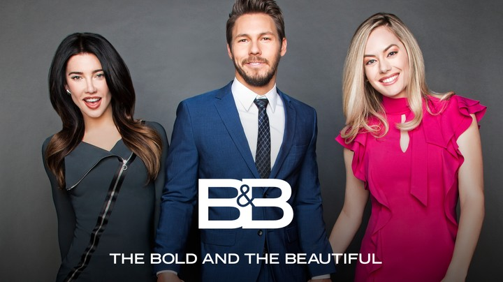 Bold And The Beautiful, The