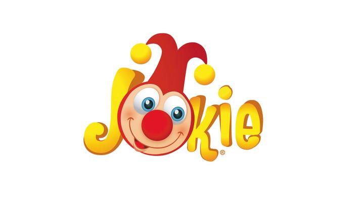 Jokie