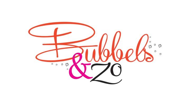 Bubbels & Boerenkool