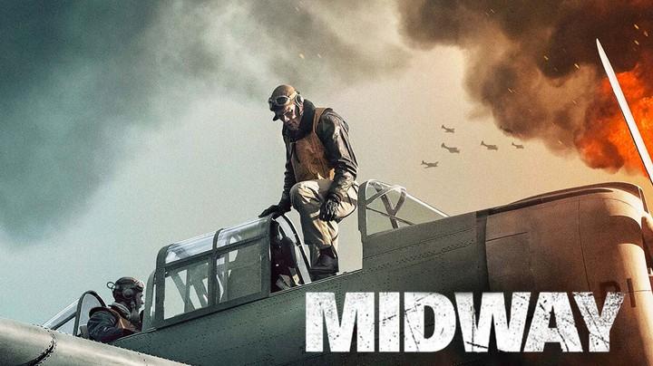 RTL Sneak Preview: Midway