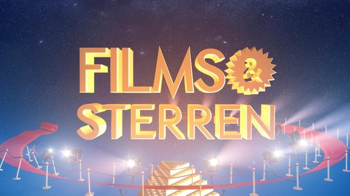 Films & Sterren