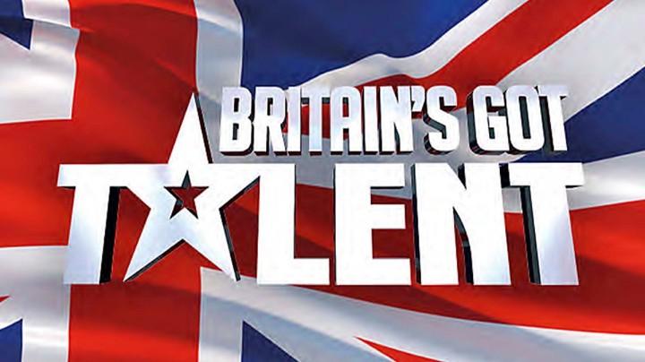 Britain's Got Talent