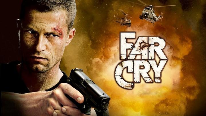 RTL Sneak Preview: Far Cry 5
