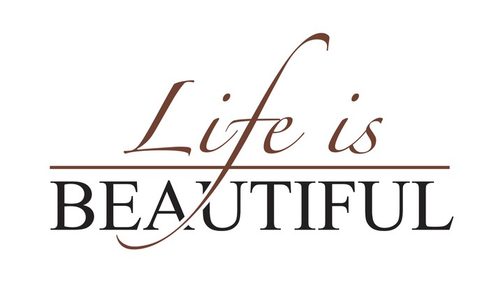 Life Is Beautiful Extra