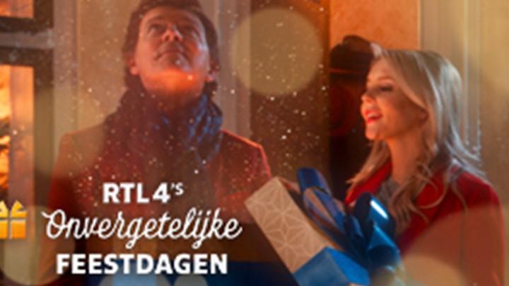 RTL 4's Onvergetelijke Feestdagen