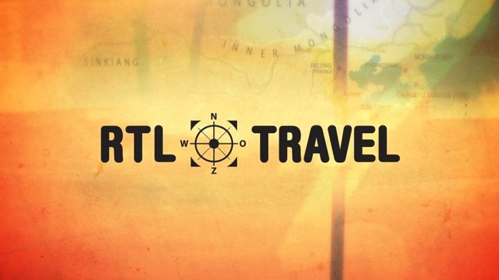RTL Travel