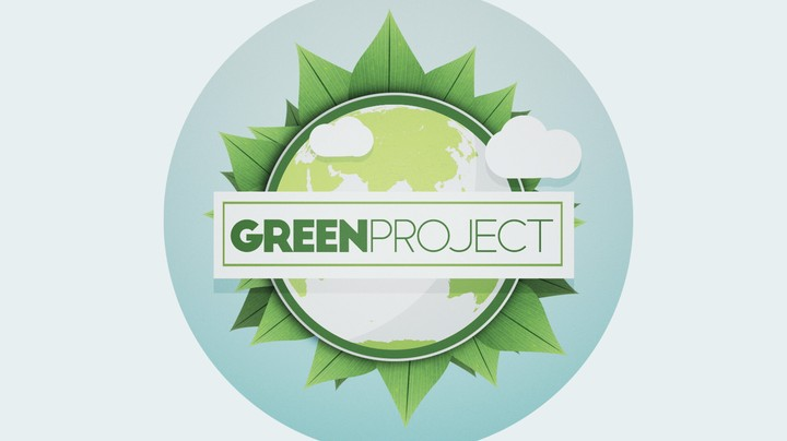 Greenproject