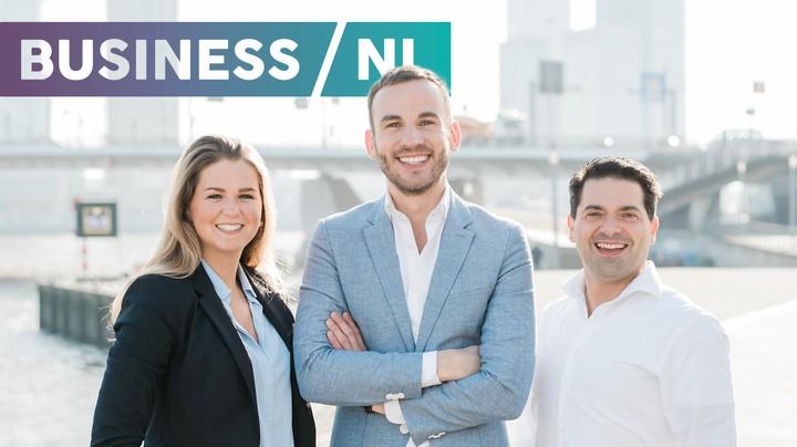 Business NL