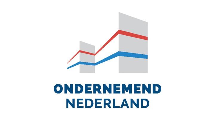 Ondernemend Nederland
