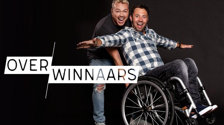 Over Winnaars