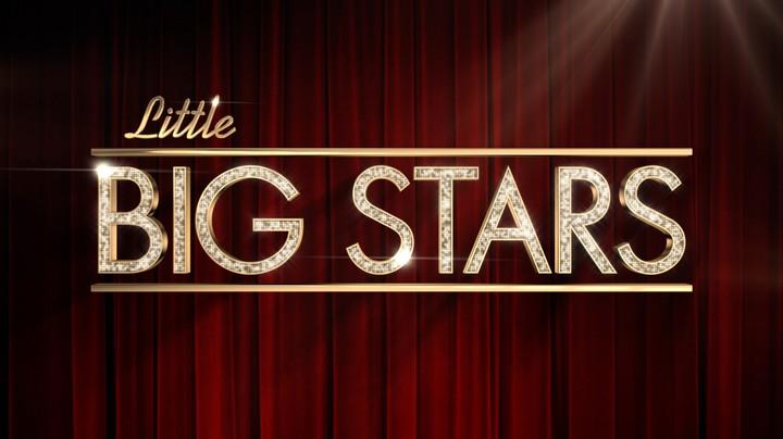 Little Big Stars