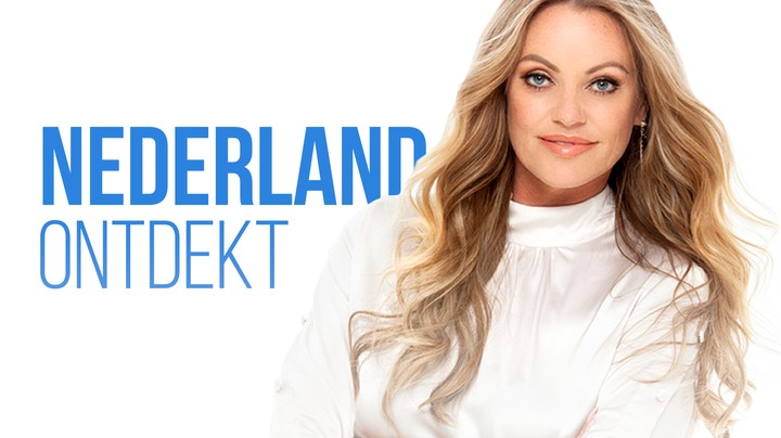 Nederland Ontdekt