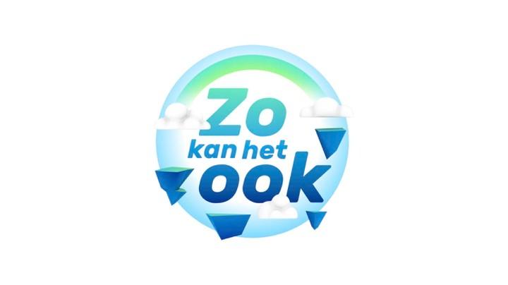 Zo Kan Het Ook (RTL Z)