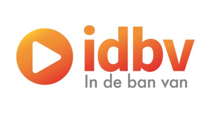 In De Ban Van