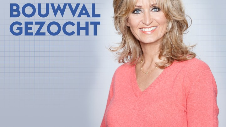 Bouwval Gezocht