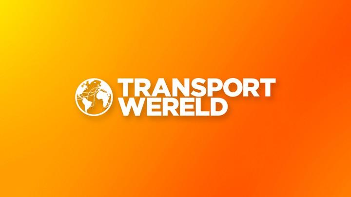 RTL Transportwereld