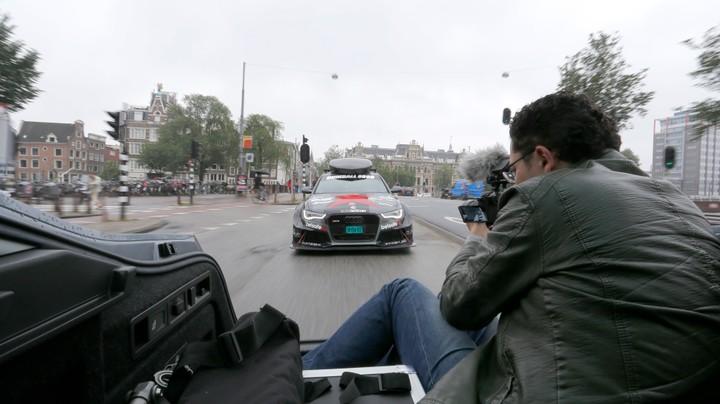 RTL Autovisie