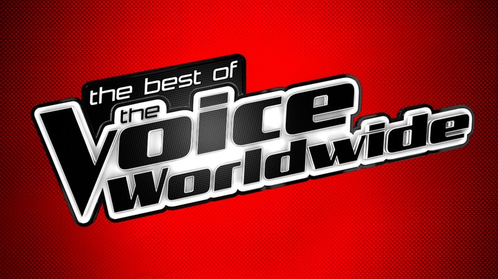 The Voice Worldwide