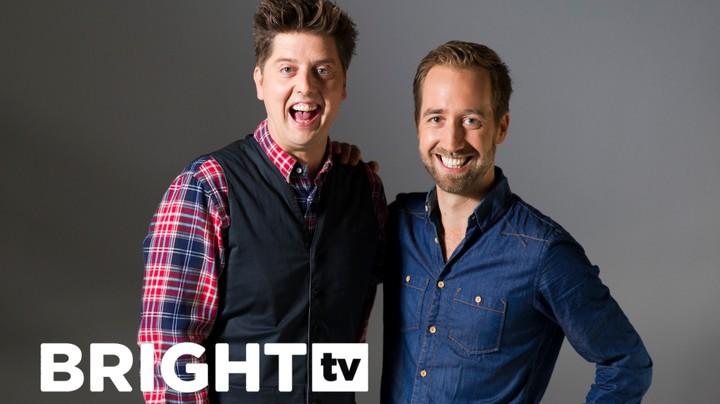 Bright TV Shorts