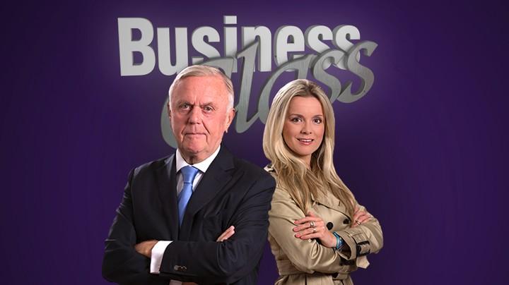 Business Class