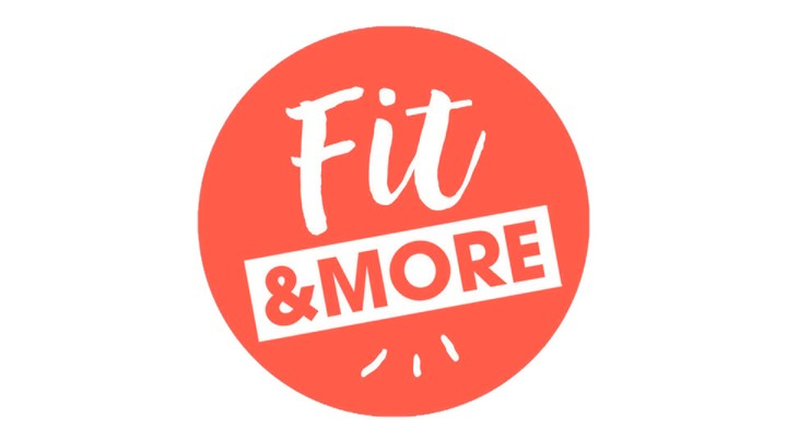 Fit & More