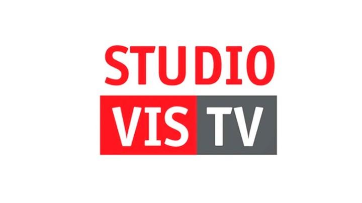 Studio Vis TV