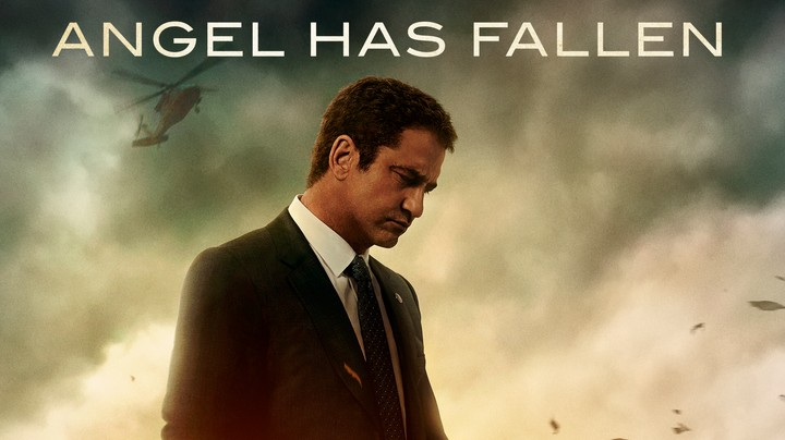 RTL Sneak Preview: Angel Has Fallen