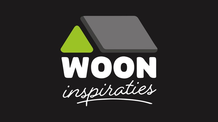 Wooninspiraties