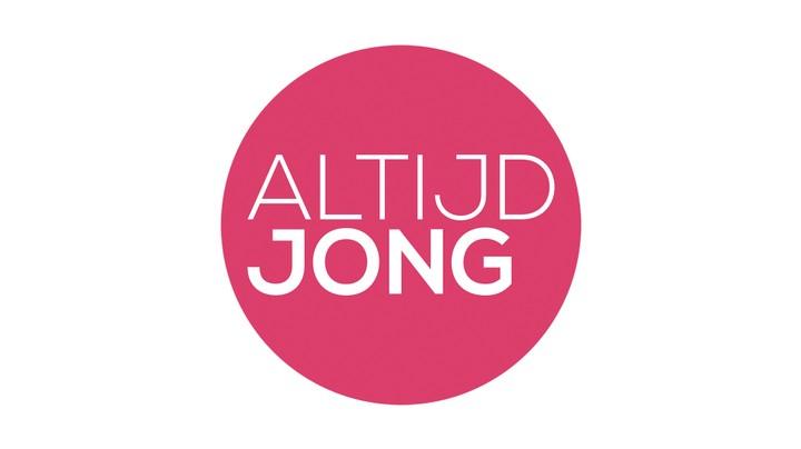 Altijd Jong