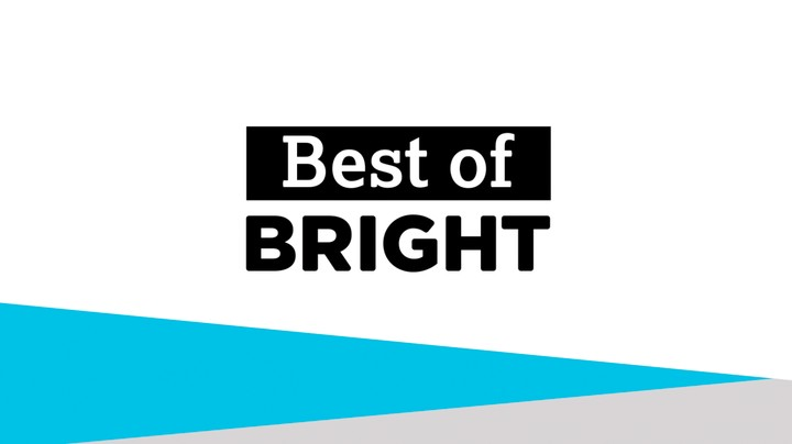 Best Of Bright