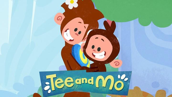 Tee & Mo