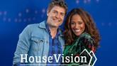 House Vision