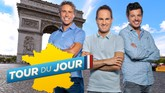 RTL 7 Tour Du Jour