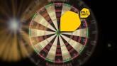RTL 7 Darts: World Matchplay