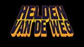 Helden Van De Weg