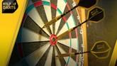 RTL 7 Darts: WK 2012