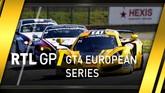 RTL GP: GT4 European Series