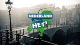 Nederland Heeft Het!