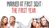 Married At First Sight USA - First Year
