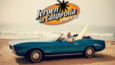 Jeroen In California - Songs Of Life