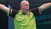 RTL 7 Darts: Champions League Of Darts