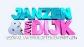 Janzen & Van Dijk: Voor Al Uw Bruiloften En Partijen