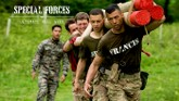 Special Forces: Een Week In De Hel