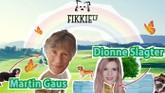 FikkieTV