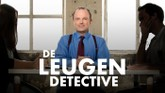 De Leugendetective