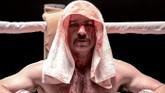 RTL Sneak Preview: The Bleeder